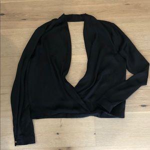 Lovers & Friends blouse